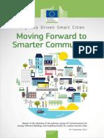 Smarter Communities 01