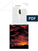 FREE03_edito.pdf