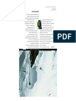 FREE07_edito.pdf