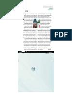 FREE09_edito.pdf