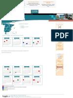 Convenios Colectivos.Calendario Laboral.pdf