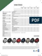 Hoja Especificaciones Aveo 2015 HiRes.pdf