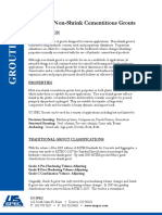 GUIA DE ESPECIFICACIONES DE GROUT.pdf