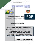 1. Tdr Manuel Scorza_34249
