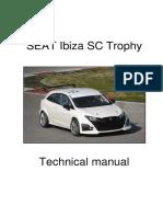 TMIbizaSC.pdf