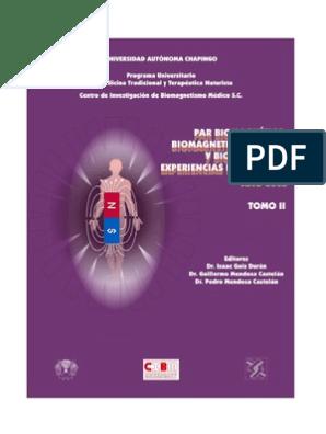 foro en línea de radioterapia y erección