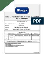 PG 1003-Ch_ed6 Investigación de Incidentes 27-5-15