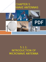 chapter5microwaveantenna-131113004320-phpapp02