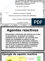 Tipos_de_AGENTES.pptx