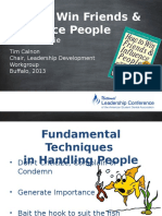11.3-1 - Leadership Cliff Notes