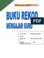MUKA DEPAN RPH.doc
