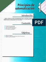 1 Principios de Automatizacion