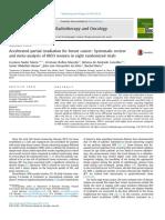 apbi review.pdf
