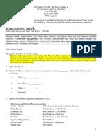JCC Board Jan. 4 Agenda.pdf