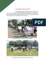 Swachh Bharat Mission 2015_NIT Durgapur (1)