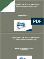 EPP PARA TALLER.pptx