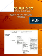 ACTO JURIDICO.ppt