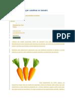 Las zanahorias que cambian su tamaño.docx
