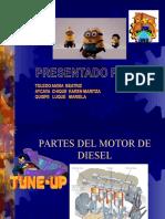 MOTORES-PARTES-EXPO OK  =).ppt