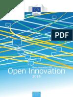 Open Innovation 01