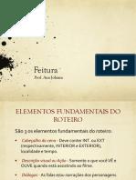 Formato_feitura