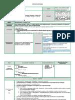 Plan de Clase Formato Academia Final