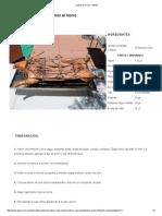 Lechón al Horno - Caja china.pdf