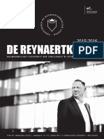 Reynaertkrant, nummer 174