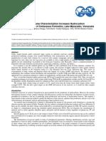 Vshale - Potassium_Thorium.pdf