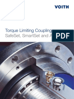 Voith Safeset NEW_Tourque Limiting Coupl_lr