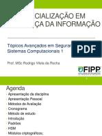 01- Introducao SegInfo2014