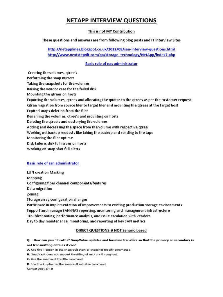 sample resume for experienced mainframe developer