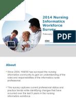 2014-Nursing-Informatics-Workforce-Survey-Data-Slides.pptx