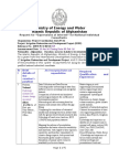 IRDP-IC - Request for EOINational Hydrology modular and climate change specialist officer  -.doc