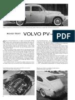PV444L-RoadTestSept1957