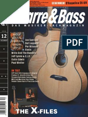 Gitarre Bass Inbusschlüssel Inbusschlüssel Headstock Halter passt Floyd Rose