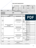 Cronograma AnalogicaIIG4 Sep2015-Feb2016