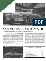 122S-RoadTest1966