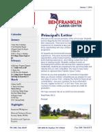 bf winter newsletter 2015 copy