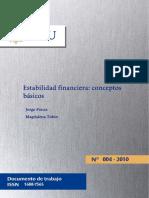 4.2010.pdf