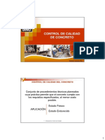 100600 Control de Calidad de Concreto (2)