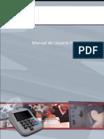 Manual de Usuario HiCC 005_V1.1