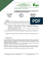 A2-03 Albiger.pdf