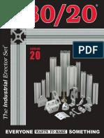 Catalog 20