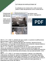 daños a concreto.pptx