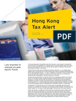 HK Tax Alert - 17Jul2015_FS