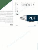 Procacci, Cap 11, Pág 155- 189