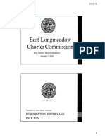Charter Commission Draft Recommendations January.pdf