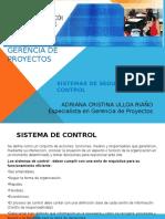 5TA CLASE - SISTEMAS DE SEGUIMIENTO Y CONTROL EN UN PROYECTO.ppt