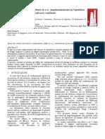 implementazione in OpenSees del modello BGL di calcestruzzo confinato(Bologna).pdf